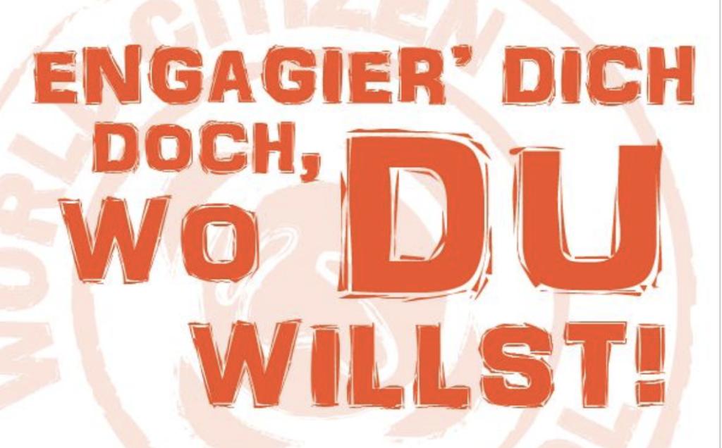 Dies Digitalis 2.0 – let's do it again!