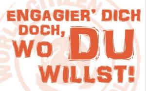 DIES DIGITALIS @ per Online-Marktplatz